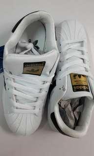 🚚 運動鞋慢跑鞋 size 23.5
