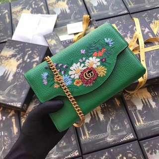 Gucci WOC 🎊Premium🎊