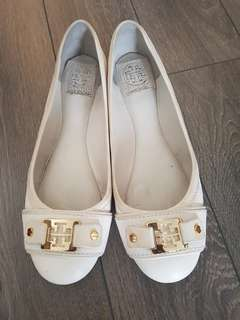 Tory burch, size 8