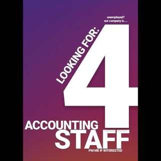 Accounting‼️
