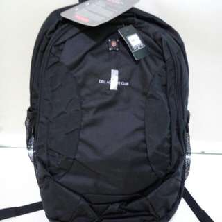 BRAND NEW Victorinox Oxford Laptop Backpack