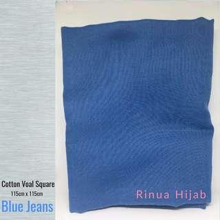 Hijab (Rinua hijab)