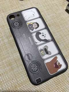 Miniso Case for iPhone7