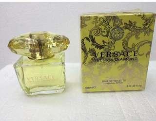 Authentic Perfume 💕
