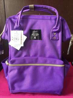 Anello Bag Large