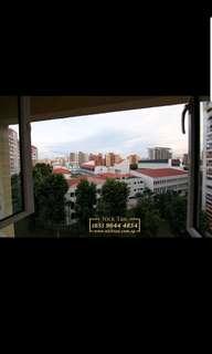 Rare EM for sale at Hougang Central