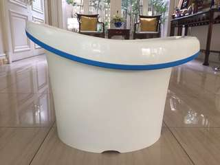 Babyhood Bath Tub
