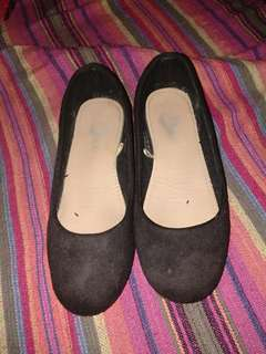 Soulmate doll shoes size 7