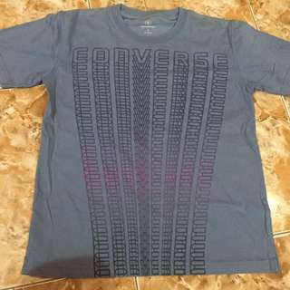 converse slim fit prism shirt