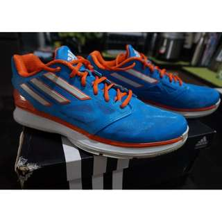 d2ae24722036aa Adidas Pro Smooth Lo For Sale Men s Basketball Shoes