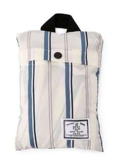 ✨Brand new✨日本A.T全新可摺式背包