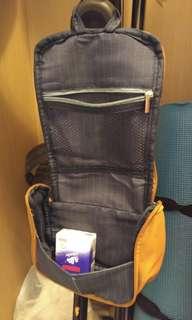 袋 bag 有意pm