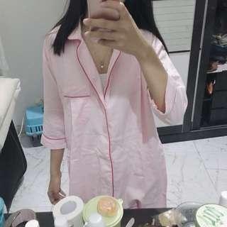 Batur (Pajamas)