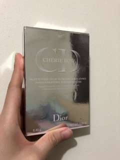 Dior Chérie Bow (Brand New!)