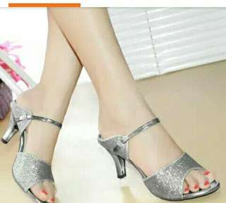 High heels new maroko