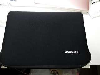"Brand new Lenovo 12"" casual sleeve"