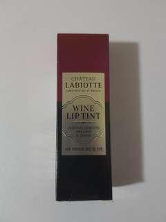 RD03 Labiotte Wine Lip Tint (7g)