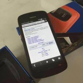 Nokia 808 PureView (collector Item)