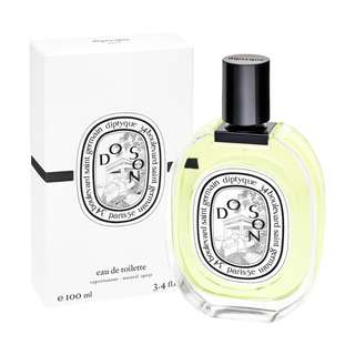 Parfum Original Diptyque Do Son