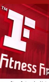 Want get free entry to fitness first gym over the weekend ?  Pm me.