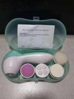 Brand new Multi-function Personal Care Kit