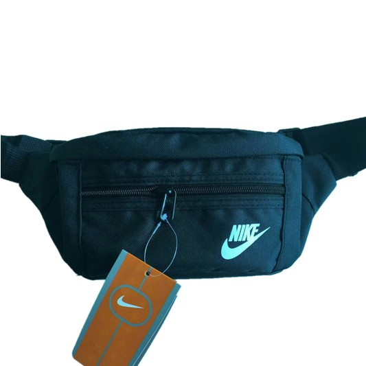 2e3d06a23591 2pcs Nike Waist bag Pouch Bag men Chest Bag Fashion Woemen Cross ...