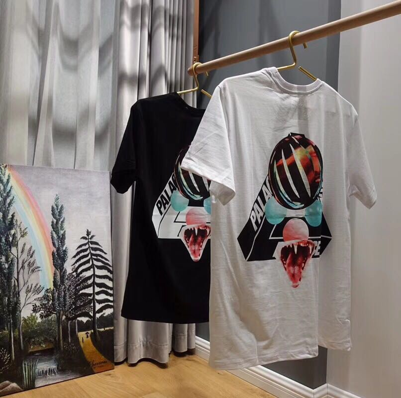 4539617b171b Home · Men s Fashion · Clothes · Tops. photo photo photo photo photo