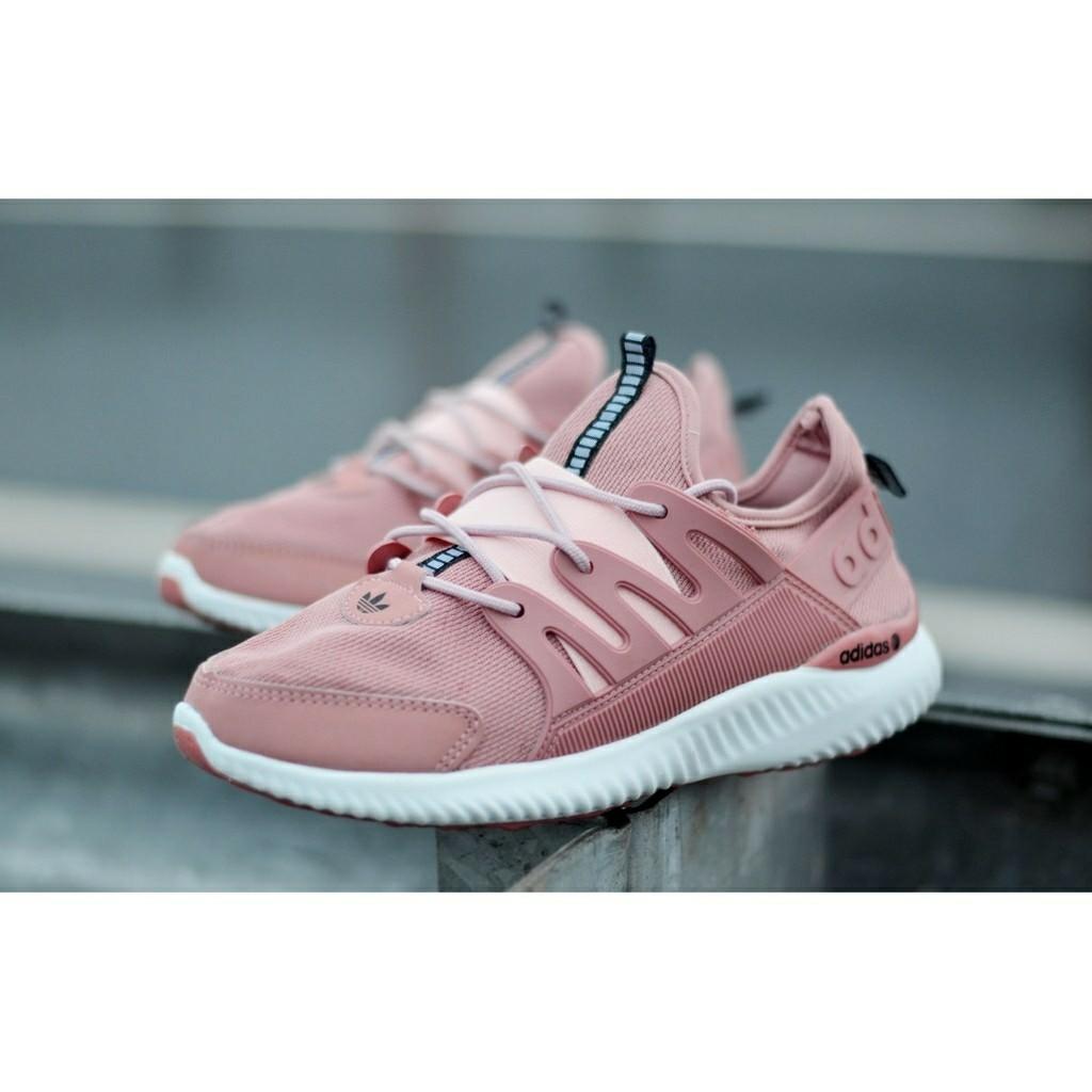 Adidas Alphabounce Preloved Fesyen Wanita Sepatu Di Carousell Casual Addidas Photo