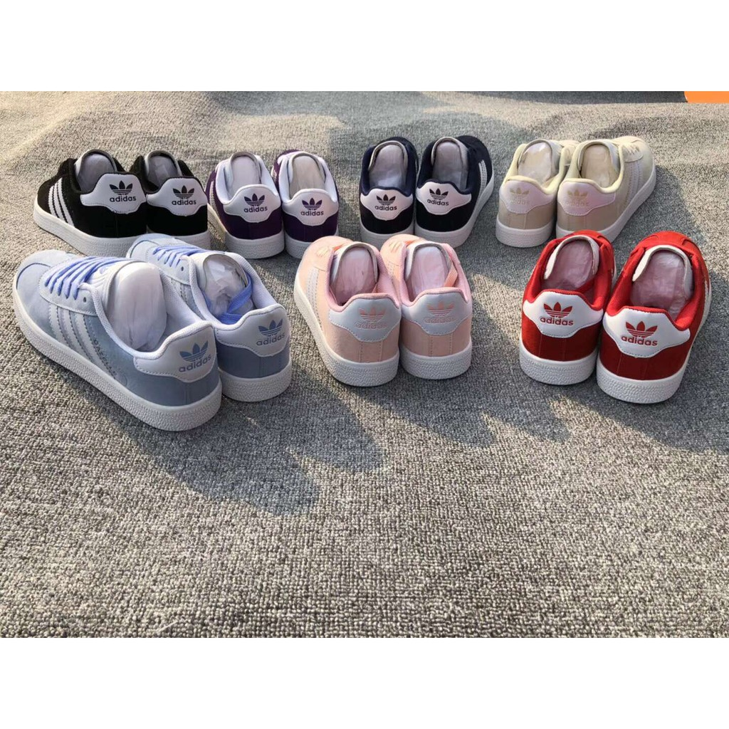hot sale online 9f0ac f45bf Home · Women s Fashion · Shoes · Sneakers. photo photo ...