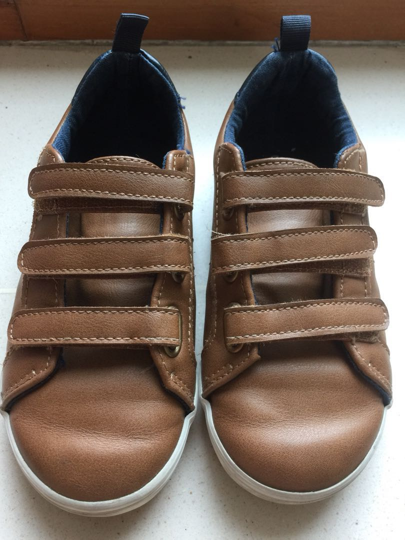 7eb314e51348 Old Navy Children S Shoes - Style Guru  Fashion