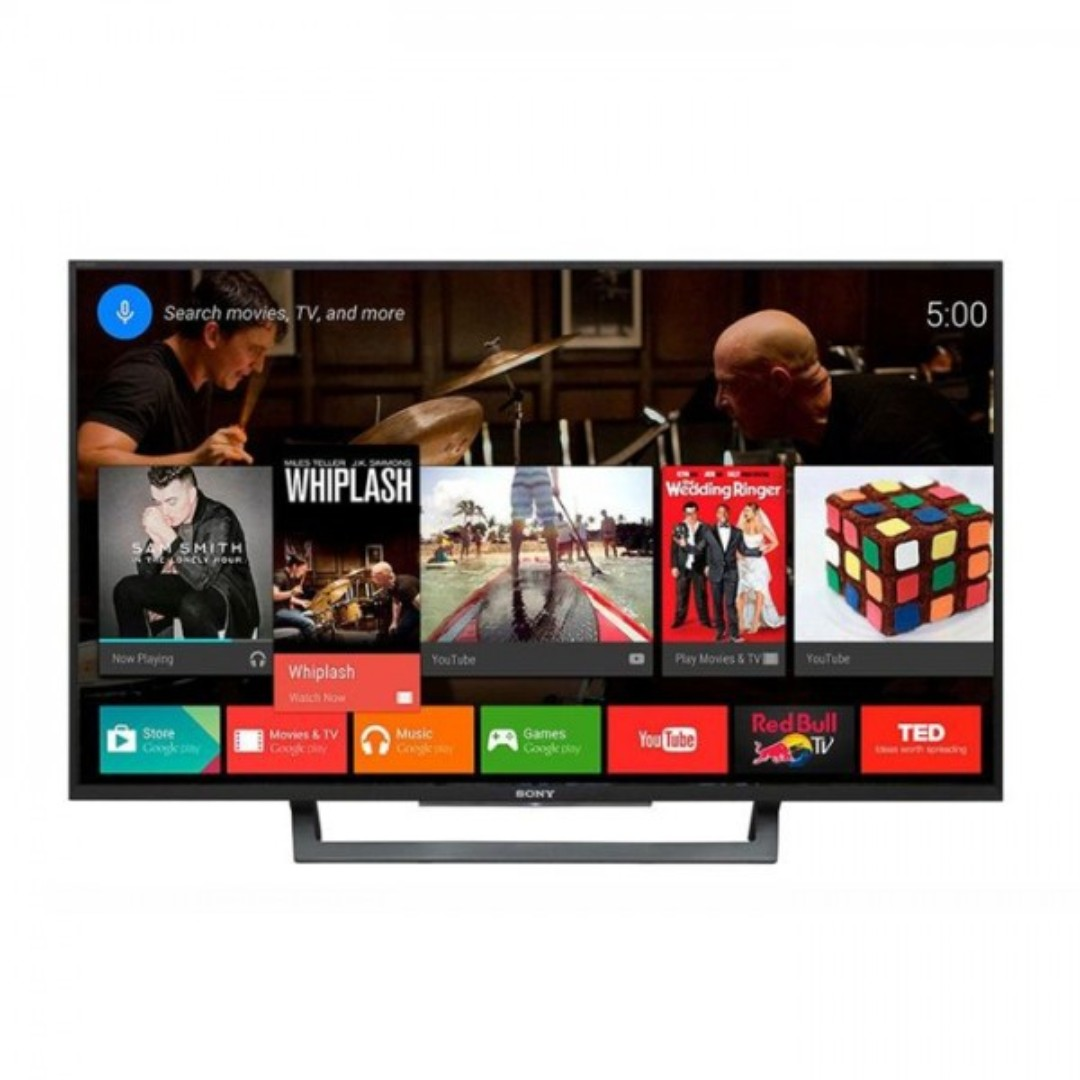 Sony Android TV Setup - Unleash The Full Potential Of Your Sony Android TV!