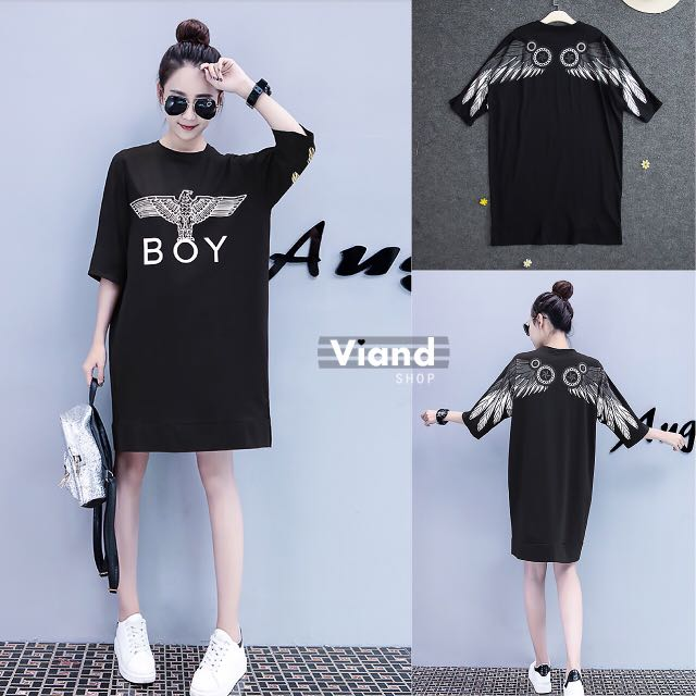 d702ed87ab VIAND NEW! ❤ (wine list) • Long-sleeved shirt, Women's Fashion ...