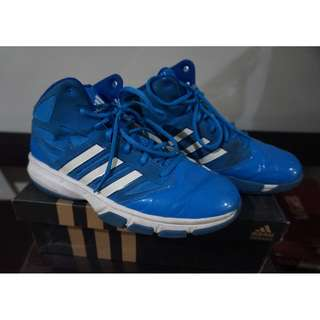 Adidas Cross Em 2 For Sale Basketball Shoes For Men