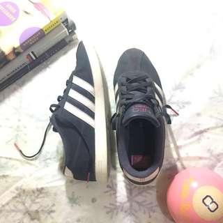 (REPRICED) Original Adidas Neo Wmns