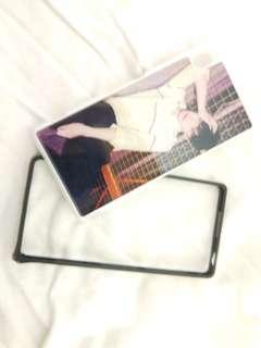🚚 Sony z3手機殼
