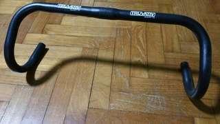 Dropbar 440mm