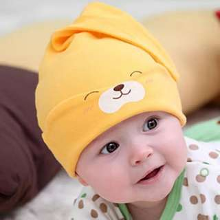 Baby Bonet