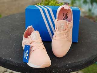 Adidas shoes for her