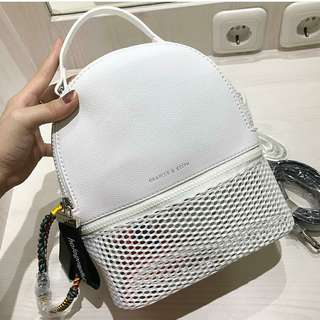 Ransel bag original