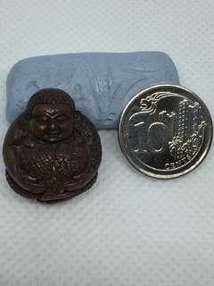 Thai Amulet phra sankachai