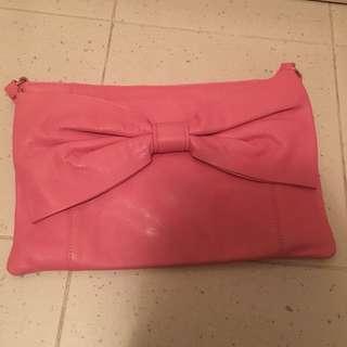 Red Valentino Shoulder bag