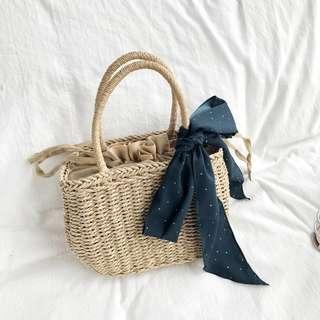 Chimila bag
