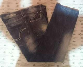 Celana Jeans PIERE CARDIN