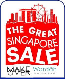 Wardah lipstick SALE excusive listick $6nett wardah foudation 2 way cake wardah matte lip cream