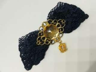 Lolita Hair accessories