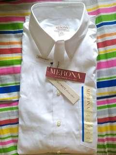 Merona Men's Long Sleeve