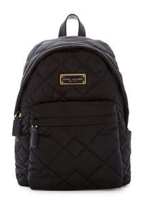 代購Marc Jacobs背包