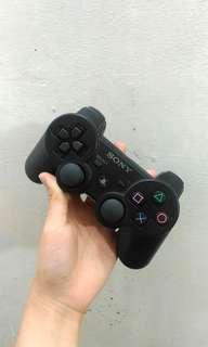 Controller PS3 Original Pabrik