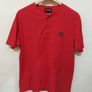 Lyle and scott adidas lacoste fred perry