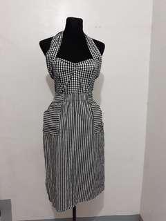 Skirts 150 each